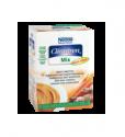 Nestlé Clinutren MIX - Jambon et petits pois