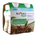 Nestlé Resource® REPAIR - Café