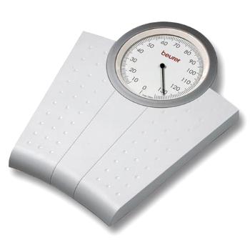 Pèse-personne mécanique - Beurer MS 50| SenUp.com