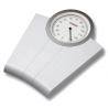 Pèse-personne mécanique - Beurer MS 50