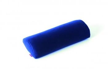 SISSEL® Pad - Soutien lombaire - Bleu| SenUp.com