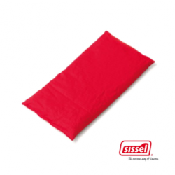 SISSEL® Cherry - Coussin chauffant