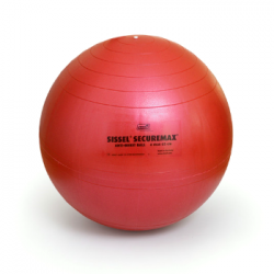 Ballon gym SISSEL® Ball Securemax