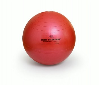 Ballon gym SISSEL® Ball Securemax| SenUp.com
