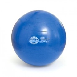 Ballon gym SISSEL® Ball Securemax Pro