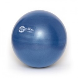 Ballon gym (swiss ball) SISSEL® Exercice Ball