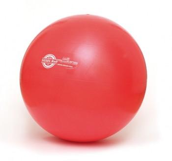 Ballon gym SISSEL® Exercice Ball| SenUp.com