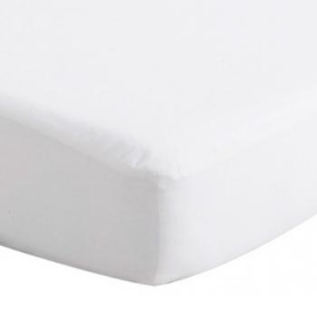 Housse de matelas en PVC fort| SenUp.com