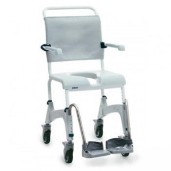 chaise de invacare aquatec disponible sur senup