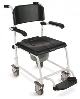 chaise de douche invacare cascade disponible sur. Black Bedroom Furniture Sets. Home Design Ideas