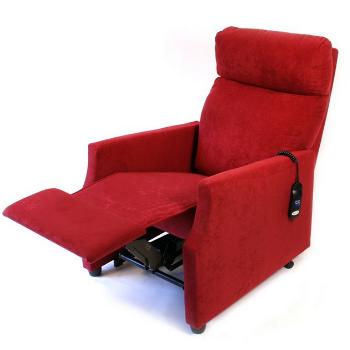 fauteuil relaxation electrique conforama maison design. Black Bedroom Furniture Sets. Home Design Ideas