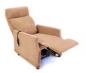 Fauteuil releveur GALAXY