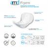 AMD Form Normal