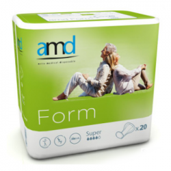 AMD Form Super