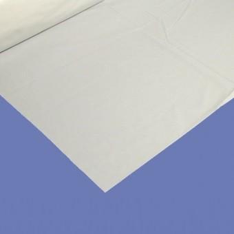 Rouleau de protection en PVC 25/100 - 30m| SenUp.com