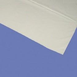 Protection en polyuréthane 50 microns
