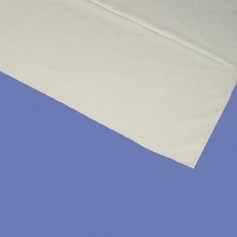 Protection en polyuréthane 50 microns| SenUp.com