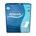 ATTENDS SOFT 5
