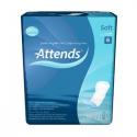ATTENDS SOFT 6