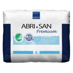 ABENA Abri-San Premium 6
