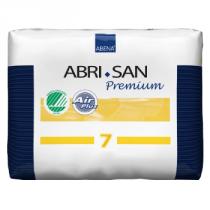 ABENA Abri-San Premium 7