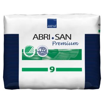 ABENA Abri-San Premium 9| SenUp.com