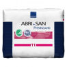 ABENA Abri-San Premium 11