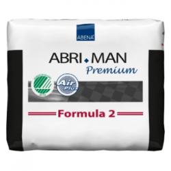 ABENA Abri-Man Formula 2