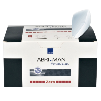 ABENA Abri-Man Zero  SenUp.com