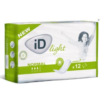 ID Light Normal  SenUp.com