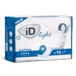 ID Light Extra