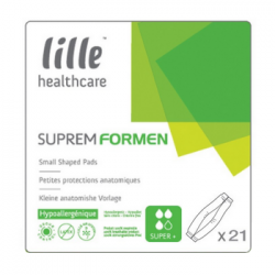 Lille Suprem For Men Super