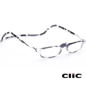 Lunettes Clic Base® Camouflage| SenUp.com