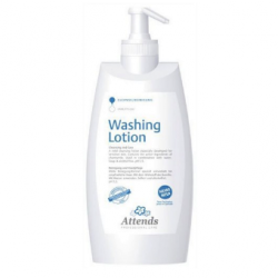ATTENDS® Washing Lotion