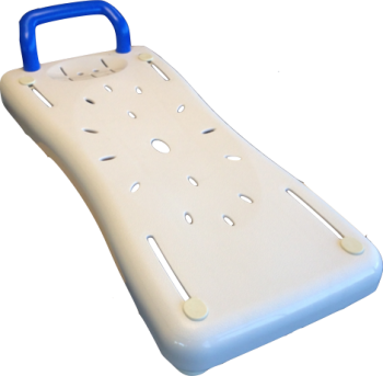 Planche de bain Oural| SenUp.com