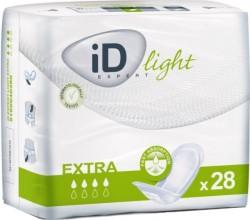ID Expert Light Extra