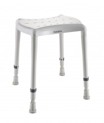 Tabouret de douche INVACARE® Aquatec Dot