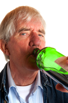 Le traitement de lalcoolisme vladivostoke