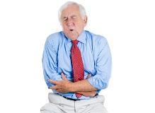 élimination toilettes personnes âgées constipation troubles défécation digestion intestins