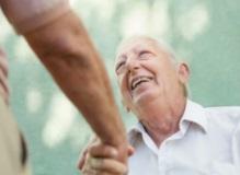 démence sénile personnes âgées vieillesse senior senup mentale