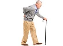 douleurs physiques âge vieillesse personnes âgées seniors senup