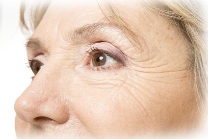 L'influence de l'alimentation sur la cataracte - Blog - SenUp ...