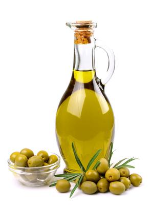 Astuce anti constipation blog senup votre partenaire - Anti puceron naturel huile d olive ...