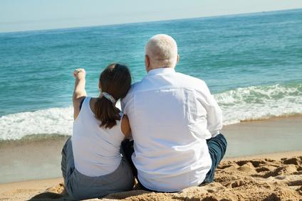 Agence de rencontres seniors