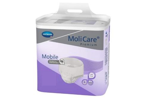 Molicare Premium Mobile 8 gouttes