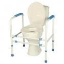 Catégorie Cadres de toilette