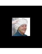 Hygiène des cheveux