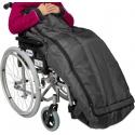 Catégorie Accessoires pour fauteuils roulants