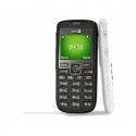 Catégorie GSM grandes touches
