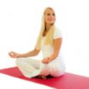 Catégorie Pilates & Yoga